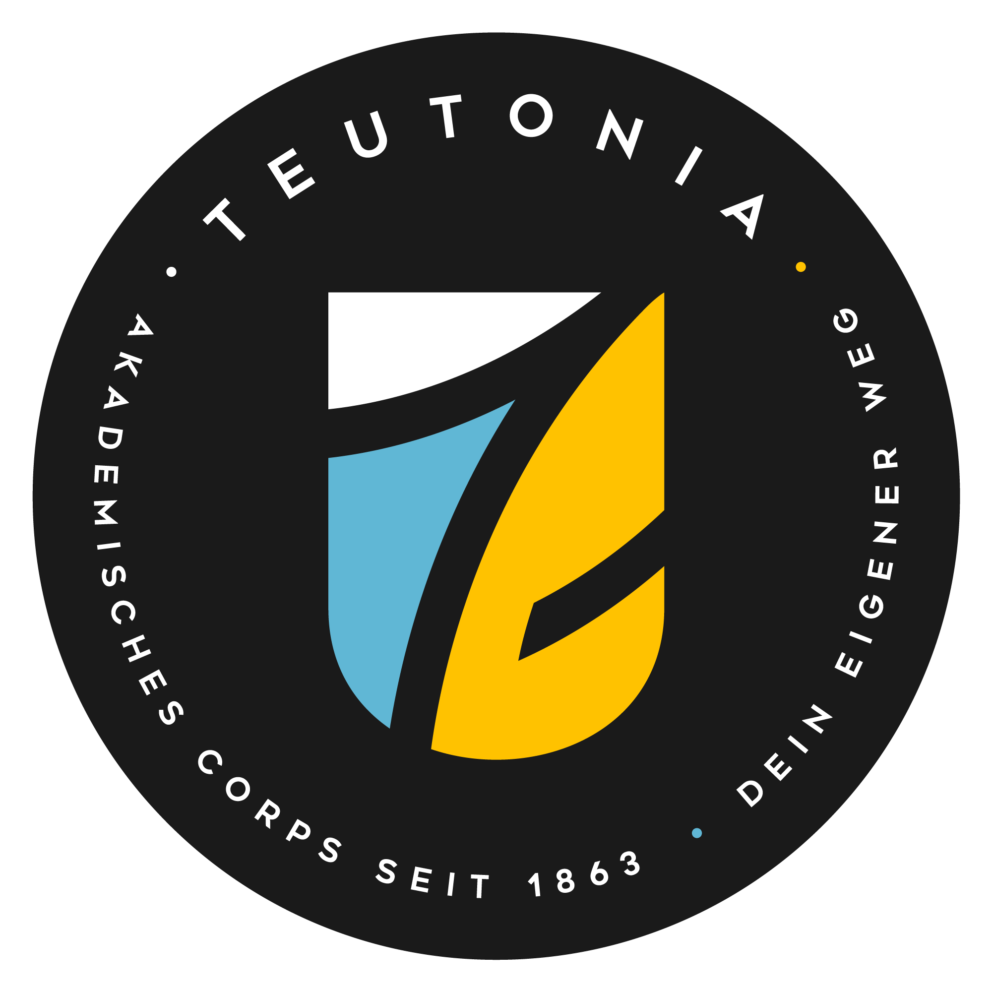 Teutonia Be You Elite Erfahrungen